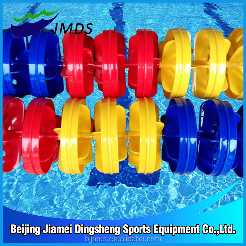 swimming pool lane floats with best price