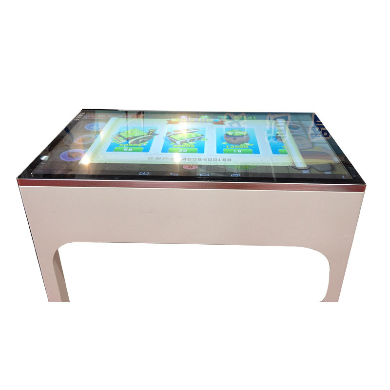 42 Android Touch Screen Coffee Table Buy Touch Table Touch Screen Coffee Table Android Touch