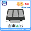 etl dlc 150w ul shoe box led light for parking lot lighting