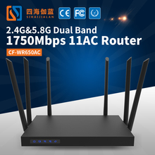 High Quality Router 192.168.169..1 3g 4g Wifi Modem 192.168.1.1 Wireless Router