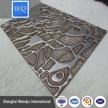board mdf 3d wood design panel embossed mdf decorative wall board