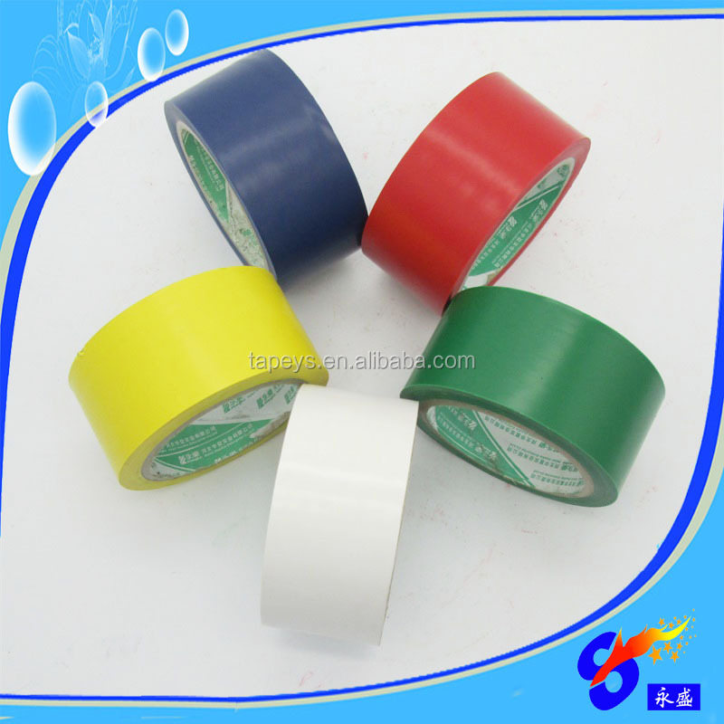 pvc warning tape taobao