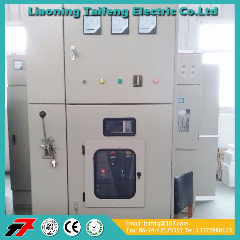 Chinese wholesale 120kva 3 phase hv switchgear