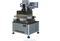 EDM Drilling machines for harden steel