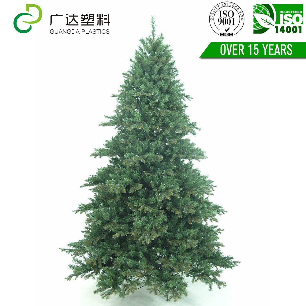 180cm 902TIPS WATER DROP CHRISTMAS light TREE