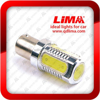 led 1157 1156 Led Bulbs 12 Volt Bulb1156 Auto Tuning 12 Volt Bulb Led Bulb