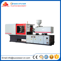 Fast delivery used injection molding machine/injection molding machine for sale