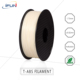 The all new imported raw material 3d printer toughness ABS filament 1.75/3.0mm for your good quality 3d printer color skin