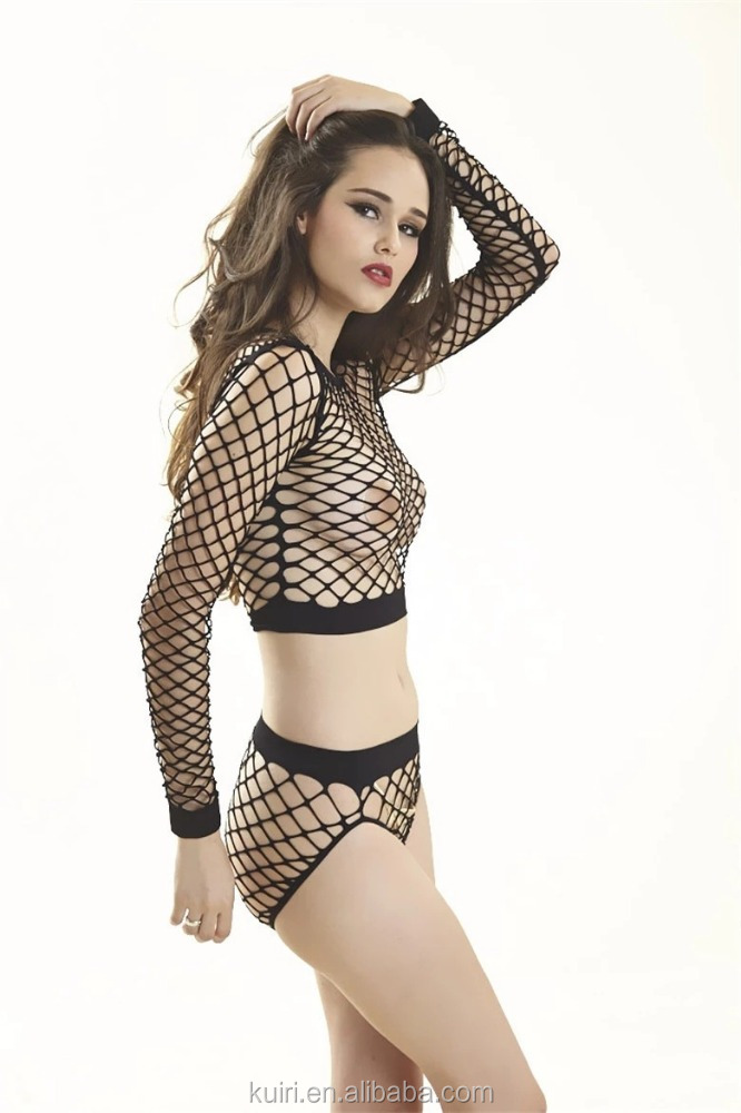 Hot sales type 2016 new desin woman seamless sexy lingerie lace ladies evening wear