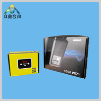 China box for electronic products