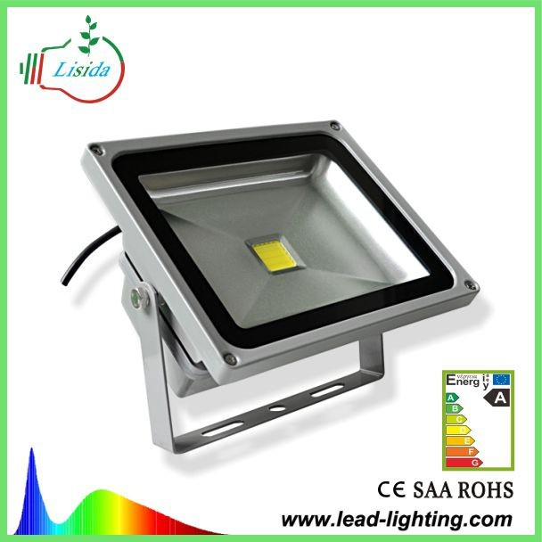 cost-effective and hot-sale dc 12v 30w led flood light 30 watt with 3 years warranty