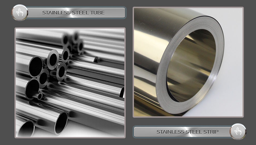 stainless steel Find great deals on ebay for stainless steel and stainless steel sheet shop with confidence.
