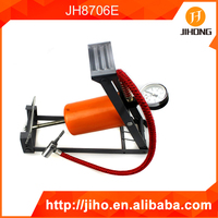 manual foot air suction vacuum pump