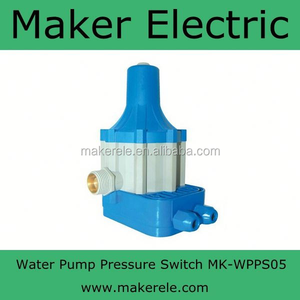 brake switch MK-WPPS05 (Examine the water automatically)