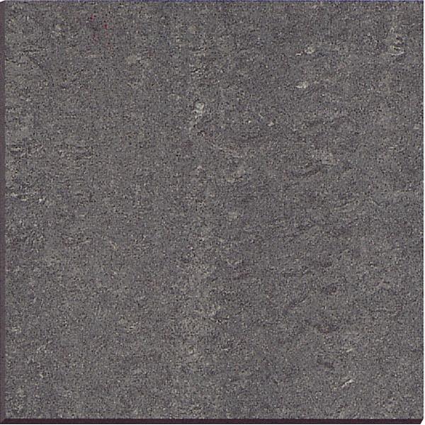 Foshan rabe 60x60 gres porcel nico pulido vitrificado for Azulejo vitrificado
