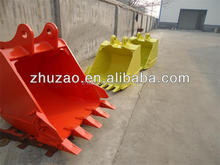 EXCAVATOR BUCKET FOR CAT 330