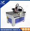 /product-detail/new-model-t-slot-table-stone-engraving-small-cnc-lathe-for-sale-4-axis-cnc-router-rotary-axis-60611994481.html