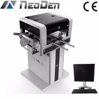 NeoDen4 Automatic SMT Pick And Place