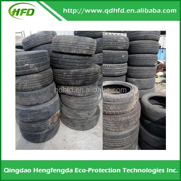 High quality best-selling wholesale used tyres dubai