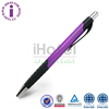 Colored Logo Printing Office Stationery Cheap Ball Pen