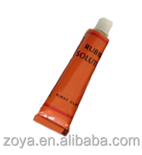 Tire Repair Glue Rubber Cement Glue Vulcanizing Cement