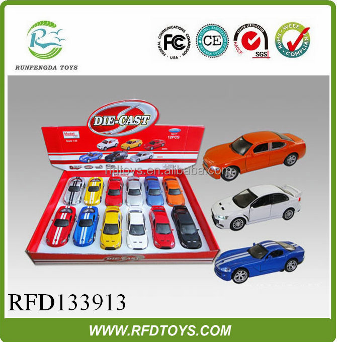 New arrival 1 32 scale pull back metal model car,metal car toys