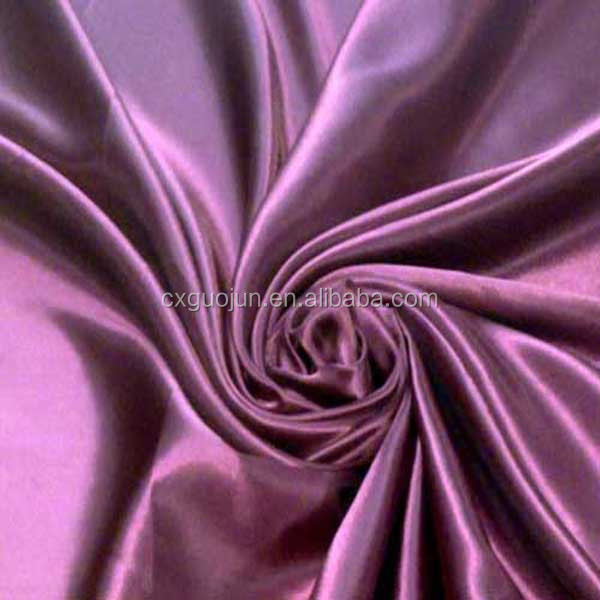 high quality wrinkle free stain fabric