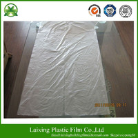 dust sheet drop cloth