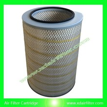 Replace Donaldson Dust Collector Air Filter Element For Gas Turbine P191280