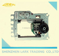 Buy Brand New Replacement KES-850AAA KEM- 850AAA With Deck Laser ...