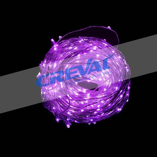 Ce Ul Csa High Quality Led Copper Wire String Lights For Wedding Vases And Table Decoration ...