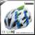 2015 Top Quality Bicycle MTB Cycling Helmet for adults