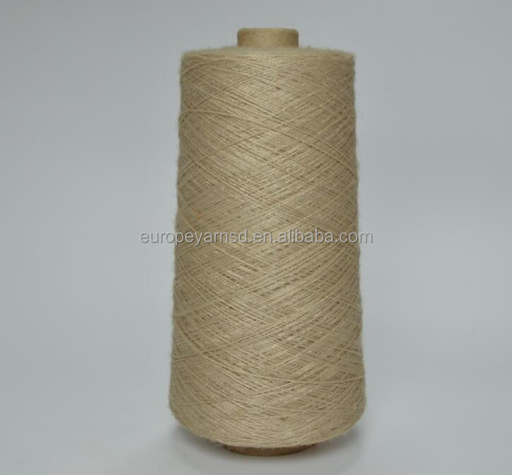 Wholesale discount bulk rug nylon wool yarn