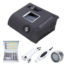 best multifunctional microdermabrasion machine for sale