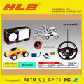 hot-selling!!BOUNCE RC CAR with backward function