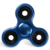 Alloy Hand Finger Spinner Toy Helps Focusing Fidget Toys Premium Quality Tri Fidget Spinner