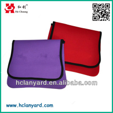 hot sale fashion neoprone tablet sleeves