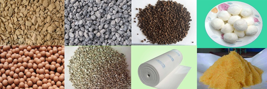 activated carbon norit/price of activated carbon malaysia/activated carbon pellets