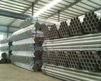 TSX-GP 13660 construction building materials galvanized steel pipe,structure steel scaffolding pipe