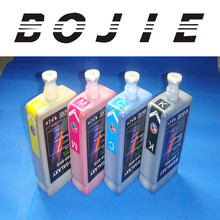 China Manufacturer Wholesale Quality Eco Solvent galaxy Ink DX5 for Roland Mimaki Mutoh