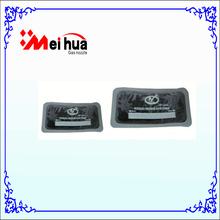 MH-SP 27-29 Factory Hot Sale Cold Tyre Repair Patch
