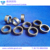 Tungsten Carbide Valve Seat Cutter With High Precision