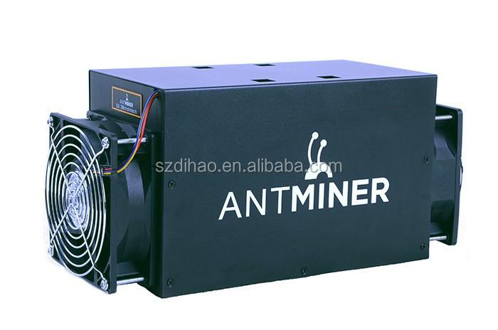 antminer proxy