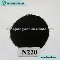 Carbon black/talcum powder/Kaolin clay/ATH and MDH/PIGMENT/COLORS-lubricant additives