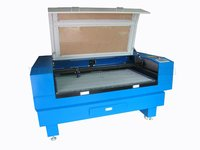 TR-1390 CNC Laser Cutting Machine Stepping Moter
