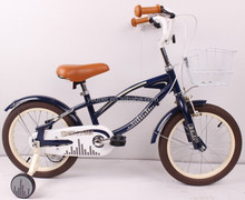 RB1201B bike kids children bicycle BMX kids bikes with training wheel