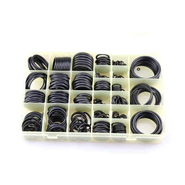 Chinese manufacturers provide rubber o seal ring p104-100