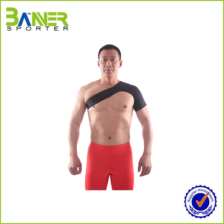 back support belt to correct bad posture/back support brace belt