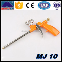 Good walking cane gun,car wash gun,laser gun