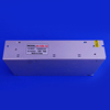 Good Quality 120w 10a 12v DC Constant Current Led Driver